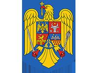Primaria Comuna Chinteni – Cluj