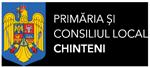 Primaria Chinteni
